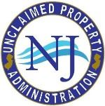 Unclaimed Property Administration