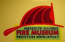 Meredith Havens Fire Museum