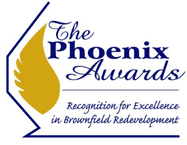 The Phoenix Awards